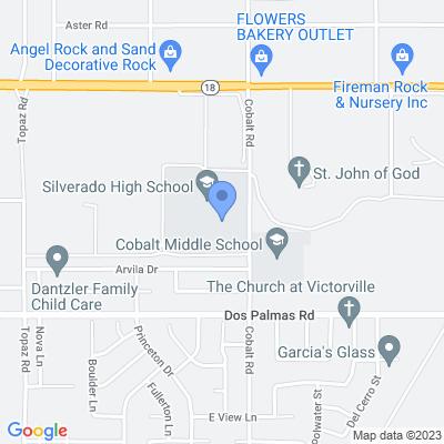 14048 Cobalt Rd, Victorville, CA 92392, USA