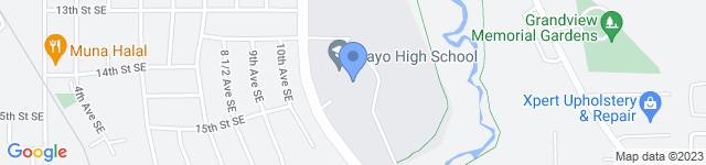 1420 11th Ave SE, Rochester, MN 55904, USA
