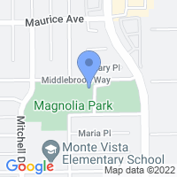 1501 Middlebrook Way, Rohnert Park, CA 94928, USA