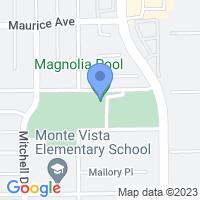1501 Middlebrook Way, Rohnert Park, CA 94928, USA