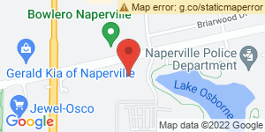 Standard Market Grill - Naperville Location