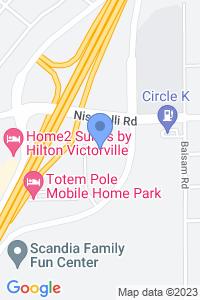 15115 Nisqualli Rd, Victorville, CA 92395, USA