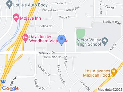 15332 Del Rey Dr, Victorville, CA 92395, USA
