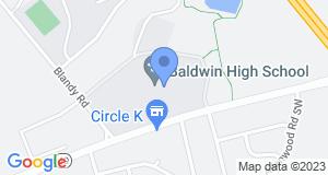 155 GA-49, Milledgeville, GA 31061, USA