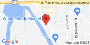 1550 Bar Location