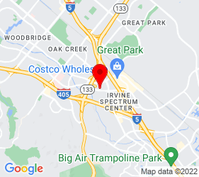 15615 Alton Pkwy, , Irvine, CA 92618
