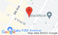 Google Maps thumbnail location of Ralph M. Chait Galleries, Inc.