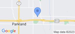 1602 104th Street East, Tacoma, WA 98445, USA