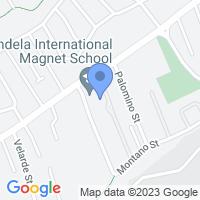 1604 Agua Fria St, Santa Fe, NM 87505, USA