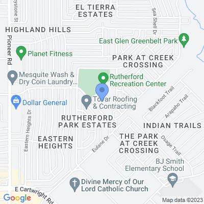1607 Sierra Dr, Mesquite, TX 75149, USA