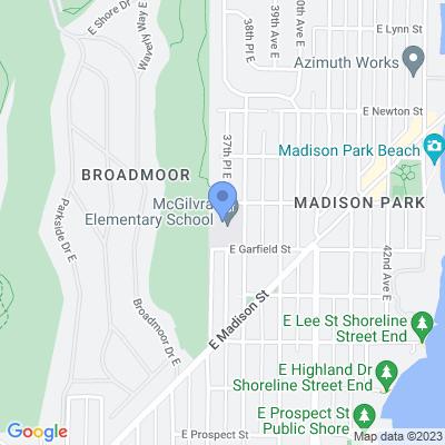 1617 38th Ave E, Seattle, WA 98112, USA