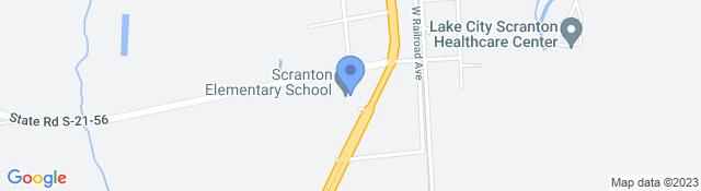 1649 US-52, Scranton, SC 29591, USA