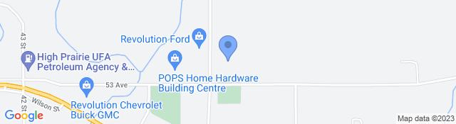 16532 Township Rd 744, High Prairie, AB T0G 1E0, Canada