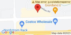 Bar Louie - Oakbrook Terrace Location