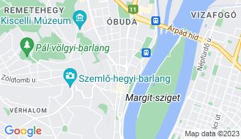 MCRN Hungary