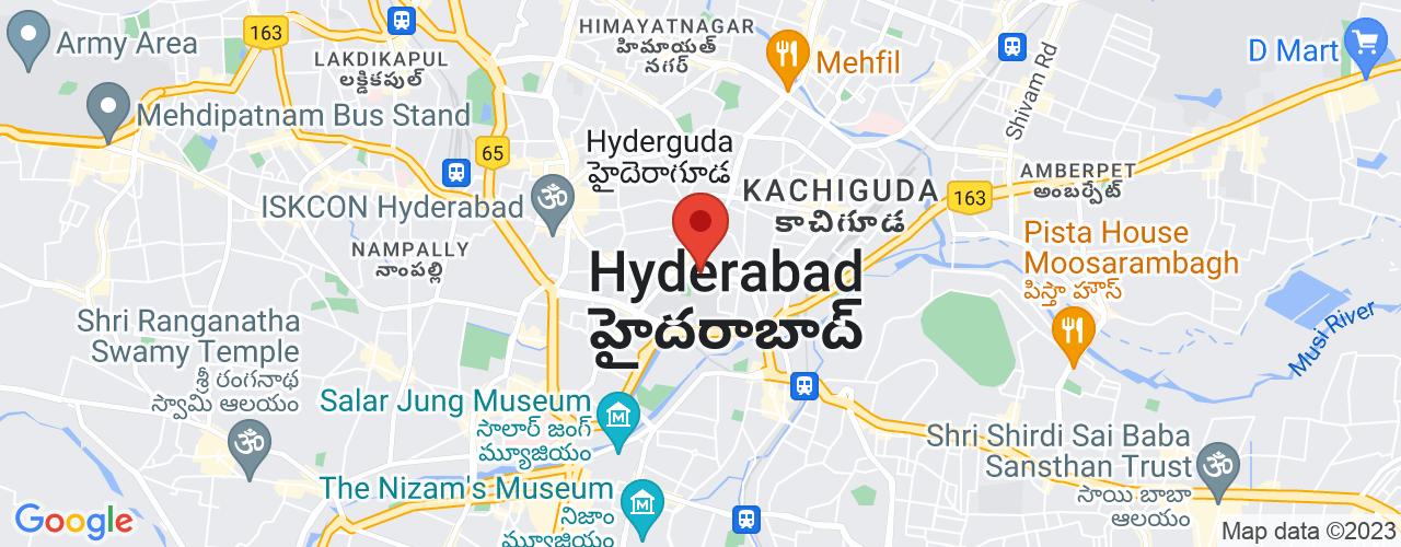 Best IVF Centre in Hyderabad   IVF Cost in Hyderabad