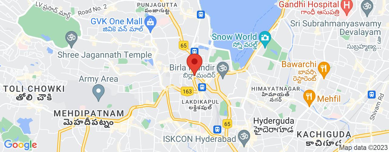 Hyderabad Escorts, VIP Hyderabad Escorts Service - Ayat khan