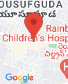 Locate 'balajielectronics' on map