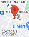Locate 'Sri balaji  home  needs & kirana  general ' on map