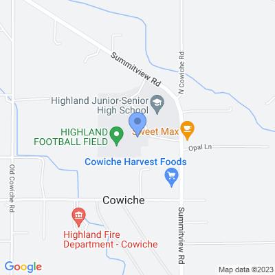 17000 Summitview Rd, Cowiche, WA 98923, USA