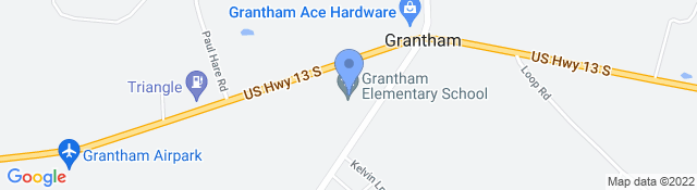 174 Grantham School Rd, Goldsboro, NC 27530, USA