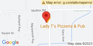Mike & Denise's - Aurora Location
