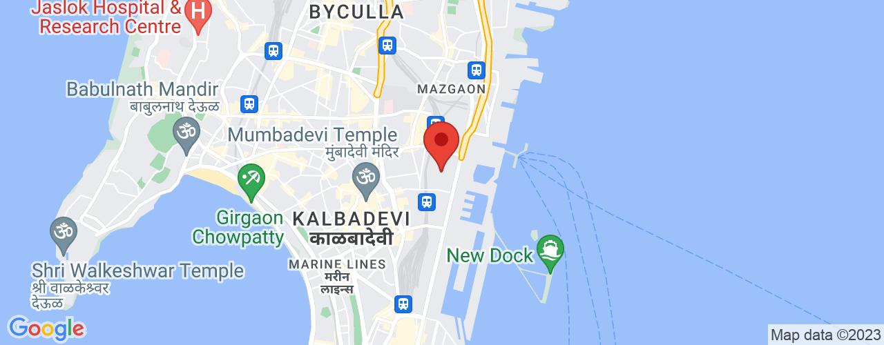 Best Fertility Centres in Mumbai