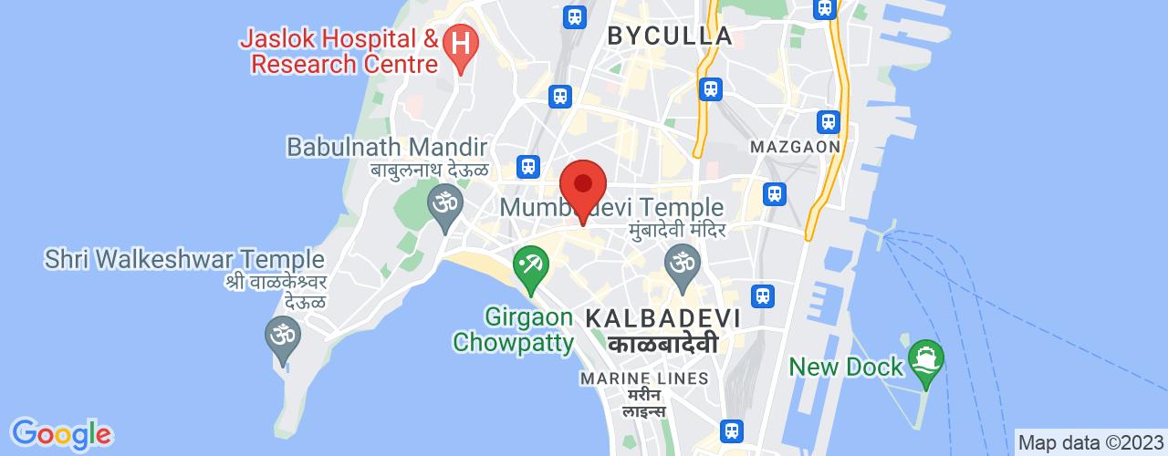 IVF Cost in Mumbai | IVF Cost in India