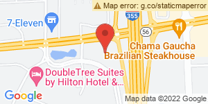 Carlucci Restaurant & Bar - Downers Grove Location