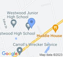 1820 Panther Blvd, Palestine, TX 75803, USA