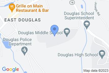 19 Davis St, Douglas, MA 01516, USA