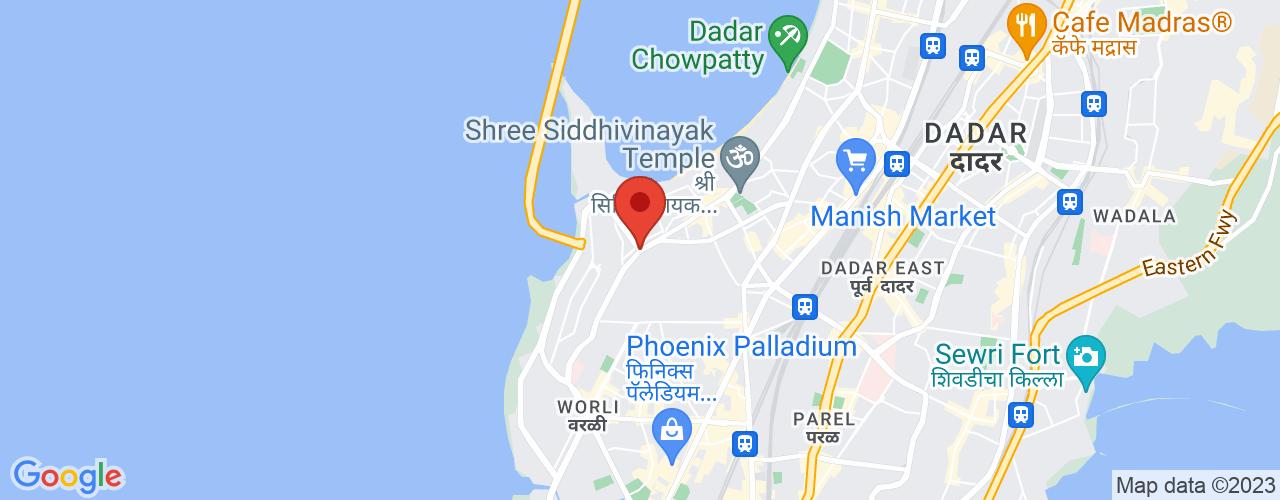 Indian Gigolo Club