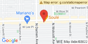 Cleos Location