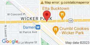 Geek Bar Beta Location