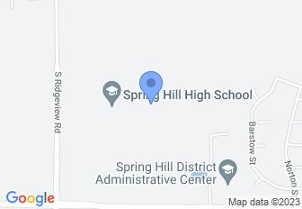 19701 S Ridgeview Rd, Spring Hill, KS 66083, USA