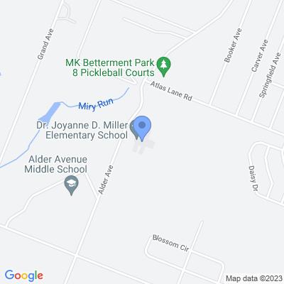 2 Alder Ave, Egg Harbor Township, NJ 08234, USA