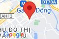 Bán căn hộ chung cư Xuân Mai Tower, Hà Đông, Hà Nội Diện tích 57m2 giá 20triệu/m2