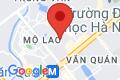 Cho thuê biệt thự  làng việt kiều châu âu,Mỗ Lao,hà Đông 250m2.LH 0935938696