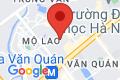 Cho thuê biệt thự  àng việt kiều châu âu,Mỗ Lao,hà Đông 250m2.LH 0935938696