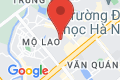Bán biệt thự làng việt kiều châu âu,Mỗ Lao Hà Đông diện tích 150m2 giá 9,5 tỉ