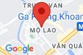 Bán liền kề Làng Việt kiều Châu âu, Mỗ lao, Hà Đông, Hà Nội diện tích 86,4m2x4 tầng giá 7,5 tỷ