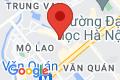 Cần bán căn Biệt Thự BT9-Khu Đô Thị mới Văn Khê-Hà Đông.Đã hoàn thiện nội thất đẹp.Gía 11 tỷ.