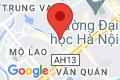 Bán gấp liền kề làng việt kiều châu âu,đường 15m,Mỗ lao,Hà Đông.giá hấp dẫn