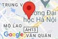Cho thuê liền kề làng việt kiều châu Âu,Mỗ Lao Hà Đông nhà hoàn thiện đẹp.Giá 11 triệu/tháng