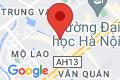 Cho thuê liền kề làng việt kiều châu Âu,Mỗ Lao Hà Đông nhà hoàn thiện đẹp.Giá 11 triệu/tháng Lh 0935938696