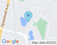 At Home Medical Map