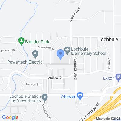201 Bonanza Blvd, Lochbuie, CO 80603, USA