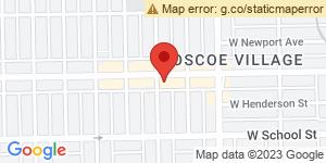 The Village Tap Location