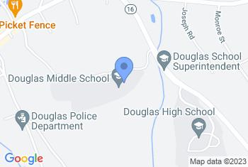 21 Davis St, Douglas, MA 01516, USA