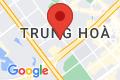 Bán căn hộ Vimeco Phạm Hùng- Trần Duy Hưng 182m2 giá 31,5 triệu/m2